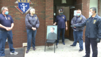 Knights of Columbus Celebrate Founder, on His Way to Beatification