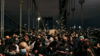 NYC Officials Say With Earlier Curfew Came Less Looting and Violence
