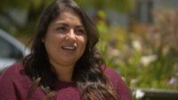 'What We Deserve Does Not End or Begin With DACA,' Says Dreamer