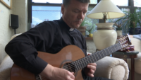 The Road to Priesthood in the Brooklyn Diocese: Deacon Dragan Pusic's Story
