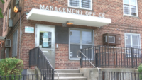Catholic Charities of New York Helps Renters at Risk of Eviction as Moratorium Is Lifted