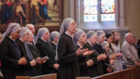 Supreme Court Sides with Little Sisters of the Poor on Contraceptive Mandate