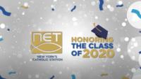 Notre Dame Catholic Academy of Ridgewood from NET TV Honors the Graduates of 2020