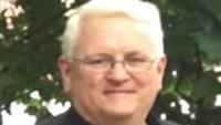 Queens Priest Charged With Sharing Sexually Explicit Photos With Minor