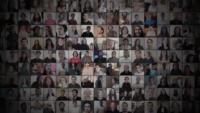 International Virtual Choir Sings 'Salve Regina,' Inviting Others to Meet God Through Song