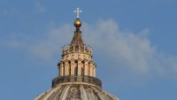 Vatican Releases Guide on How Leaders Must Handle Abuse Allegations