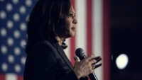 What Joe Biden's Vice Presidential Pick Kamala Harris Could Mean for the Catholic Vote