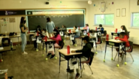 Will the Next COVID Relief Bill Help Catholic School Parents Pay Tuition?