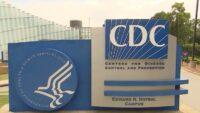 As Fall Season Approaches, CDC Director Issues Coronavirus Warning