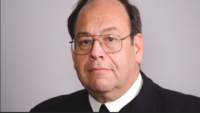 Brooklyn Diocese Mourns Loss of Brother Ralph Darmento, Deputy Superintendent of Catholic Schools