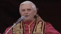 Taking a Closer Look at Pope Emeritus Benedict XVI's Health and Future as Retired Pontiff