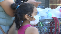 Our Lady of Sorrows Catholic Academy in Corona, Queens to Reopen With Caution During Pandemic