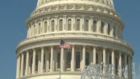 Congress Divided on Budget for America's Second COVID Relief Stimulus Package
