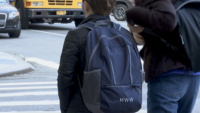 NYC Public Schools Open for In-Person Learning With New Staggered Program