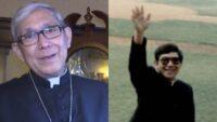 Pope Francis Accepts Resignation of Brooklyn Diocese Auxiliary Bishop Octavio Cisneros