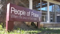 Looking at People of Praise – Charismatic Christian Group With Ties to SCOTUS Nom Amy Coney Barrett