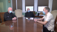 Transition House Helps Brooklyn Diocese Priests Conquer Sobriety