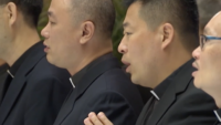 Vatican Extends Provisional Agreement With China on Naming Bishops