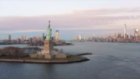 Happy 134th Birthday Statue of Liberty! How To Virtually Celebrate Lady Liberty