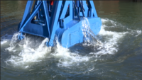Dredging Starts on the Gowanus Canal, One of America's Dirtiest Waterways