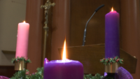 DeSales Media Group Brings Advent Over the Airwaves With Digital Advent Calendar