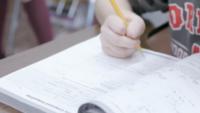 Will the Second COVID Stimulus Bill Include Catholic Schools?