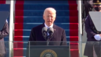 From the Opening Mass to the Oval Office: What to Expect From Biden's First 100 Days in Office