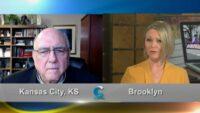 Biden Pledge to Codify Roe v. Wade 'Disturbing' and 'Tragic,' Bishops Say