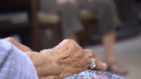 NY Politicians Calling for Consequences After State Releases New Nursing Home Death Numbers