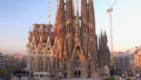 Antoni Gaudí, Spanish Architect Behind Barcelona's Sagrada Familia, Could Soon Become a Saint