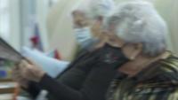 Empire Center Puts NY Nursing Homes and Cuomo Admin. Under the Microscope