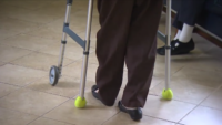 NY State Releases Updated Data on Nursing Home COVID-Related Deaths