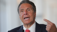 Cuomo's Top Aide Admits Nursing Home Numbers Cover-Up in Leaked Audio