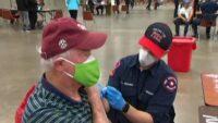 How Long Will the COVID Vaccine Immunity Last?