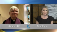 'Keep Us in Prayer' Says Austin Pastor as Texans Face Aftermath of Winter Storm