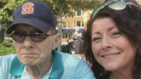 New York Woman Who Lost Father to COVID Speaks on Cuomo and COVID Nursing Home Deaths