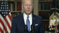 At National Prayer Breakfast, President Biden Calls for Unity, Confronts 'Political Extremism'