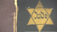 Holocaust Exhibit at Catholic College Run by a Muslim Woman Promotes Strong Interfaith Message