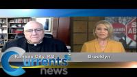 Archbishop Joseph Naumann Labels Abortion Pill Policy Change 'Dangerous'