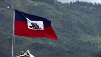 Deportation of Haitians On the Rise as Activists Fight for Their Temporary Protected Status