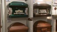 FEMA Allocates Billions for COVID-19 Funeral Reimbursements and Assistance