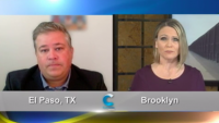 'Toxic Cocktail' Forcing Unaccompanied Children to Cross U.S. Border Says Catholic Organization