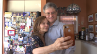 After Almost 30 Years, Two Siblings Find Each Other After Entering New York's Adoption Registry