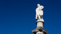 NYC DOE Replaces Columbus Day with Indigenous Peoples Day and Italian Heritage Day