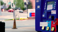 Panic Gas Purchases Causes Fuel Shortages in the Southeast