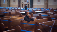 Diocese of Brooklyn Eases Mass Restrictions, Churches Can Return to Full Capacity