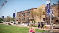 How St. Joseph's College Overcame COVID Struggle