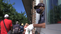 St. John's Bread & Life Remains Steadfast for Brooklyn Residents in Need Beyond the Pandemic