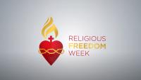 Religious Freedom Week: Church Vandalism (Full)