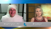 How The Little Sisters of The Poor Fought For Religious Liberty In the Supreme Court And Won